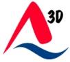 logo_ardor3d
