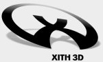 logo_xith3d