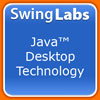 swinglabs