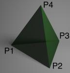 Procedural generated mesh in Unity | Morten Nobel's Blog