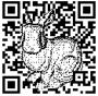 Halftone QR Codes