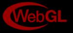 WebGL_logo